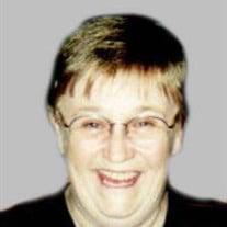 Barbara Jane (Flagg)   Hyson