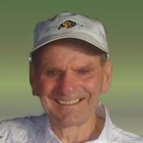 Morris H. 'Murray' 'Murray'  Abramoff