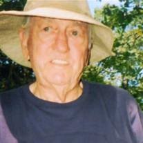 Robert E.   Stutman