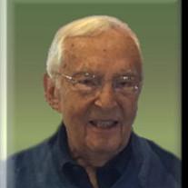 Sidney L.   Sloane