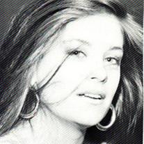 Leslie Elaine   Walton