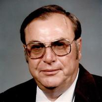Fred Fiddler
