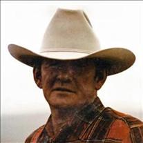 Bill R. O'Connor