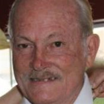 Gene Curtis Norris