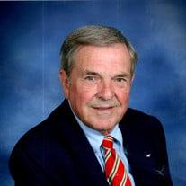 Jimmy  Harold Smith