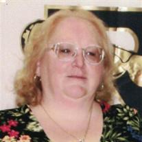 Sheila R. Totin