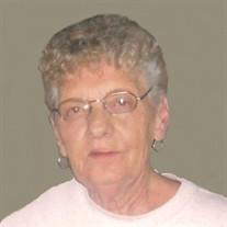 Beverly A. Davis