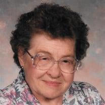 Eva M. Pasten