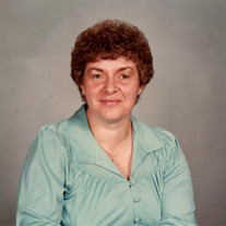 Lois E. Mulligan