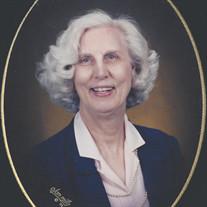 Wanda L. Ihlefeldt