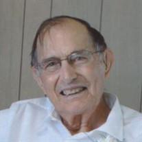 Ralph Rennig Teske