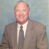 Robert Smeltzer