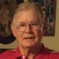 Albert Olen Freeman