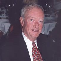 John  R. Stafford Jr.