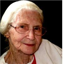 Magdalene Rutherford Shepherd