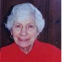 theresa c cipriano miscione obituary visitation funeral