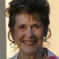 Lois B. Nolan