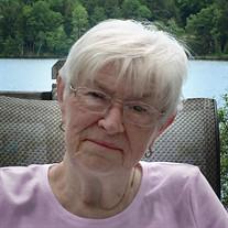 Ellen L. Paigo