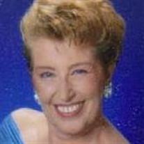 Charlene A. Dieterich