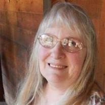 Carolyn C. Bruner
