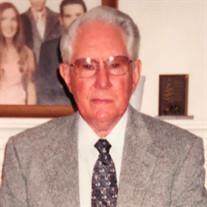James Robert King