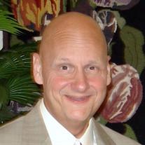 Geoffrey  H. Cortelyou