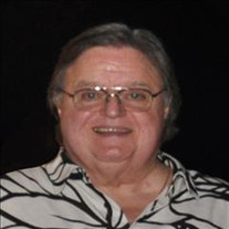 Larry Edward Kardaras