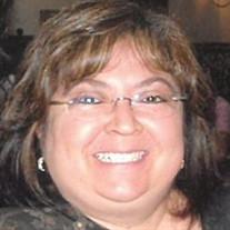 Susan Leddy