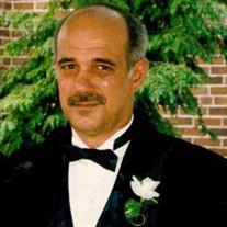 Donald A. VanOchten