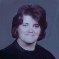 Barbara R Jones