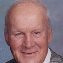 Walter P. Thomas