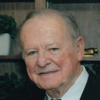 "Robert H. ""Bobby"" Edwards"