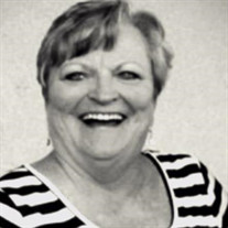 Sue Maughan Spinella