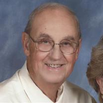 William  J.  Heinzelman