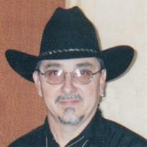 Juan L. Rodriguez