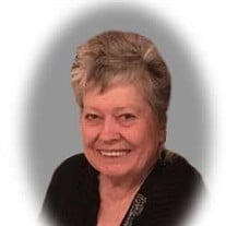 Catherine   G. Walla