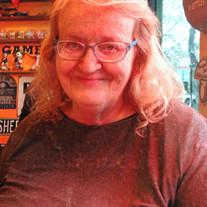Dr. Deborah K. Denny