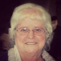 Donna Lee Ohler