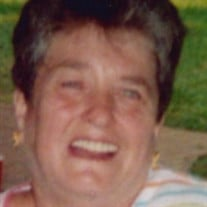 Marilyn Marie   Hutto Thompson