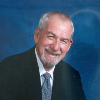 Mr.  Earl Henry  Mize