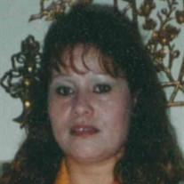 Leticia Narvaez