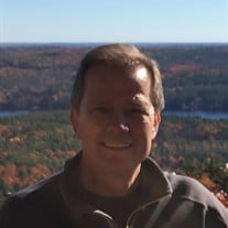 Donald R. Erickson