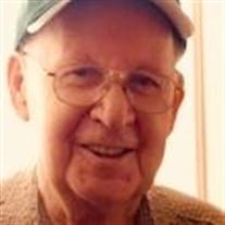 James B. Hutson