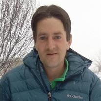 Christopher Lee von Niederhausern