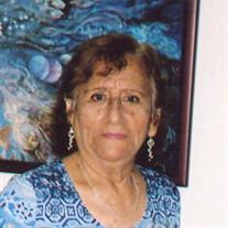 ELVA GARCIA