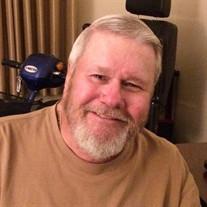 Terry L. Weger