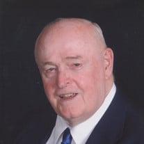 Gerard R. Foley