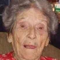 Edna R. McCleary