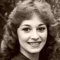 Mrs. Cindy Bayless Neal