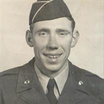 Harry E Page